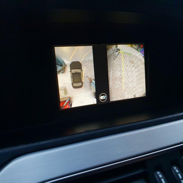 Lắp camera 360 Oris ở đâu.
