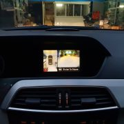 camera-360-oris-cho Mercedes C300