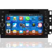 Đầu-màn-hình-DVD-ô-tô-cho-xe-Chevrolet-Aveo-chạy-hệ-điều-hành-android