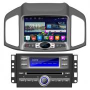 Đầu-màn-hình-DVD-ô-tô-cho-xe-Chevrolet-Captiva