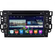 Đầu-màn-hình-DVD-ô-tô-cho-xe-Chevrolet-Captiva-chạy-hệ-điều-hành-android