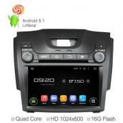 Đầu-màn-hình-DVD-ô-tô-cho-xe-Chevrolet-Colorado-Android