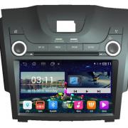 Đầu-màn-hình-DVD-ô-tô-cho-xe-Chevrolet-Colorado-cao-cấp-chạy-hệ-điều-hành-Android