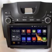 Đầu-màn-hình-DVD-ô-tô-cho-xe-Chevrolet-Colorado-chạy-hệ-điều-hành-Android