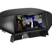 Đầu-màn-hình-DVD-ô-tô-cho-xe-Chevrolet-Orlando-Android