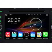 Đầu-màn-hình-DVD-ô-tô-cho-xe-Daewoo-Gentra-Android