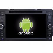 Đầu-màn-hình-DVD-ô-tô-cho-xe-Daewoo-Gentra-khi-khởi-động