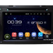 Đầu-màn-hình-DVD-ô-tô-cho-xe-Daewoo-Gentra-với-giao-diện-trực-quan