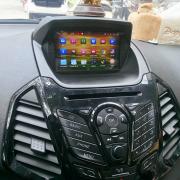 Đầu-màn-hình-DVD-ô-tô-cho-xe-Ford-Ecosport