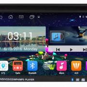 Đầu-màn-hình-DVD-ô-tô-cho-xe-Ford-Escape-android