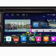 Đầu-màn-hình-DVD-ô-tô-cho-xe-Ford-Escape-chạy-hệ-điều-hành-android