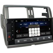 Đầu-màn-hình-DVD-ô-tô-cho-xe-Toyota-prado-Android