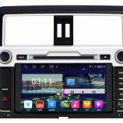 Đầu-màn-hình-DVD-ô-tô-cho-xe-Toyota-prado-chạy-hệ-điều-hành-Android-cao-cấp (1)