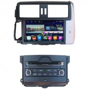 Đầu-màn-hình-DVD-ô-tô-cho-xe-Toyota-prado-chất-lượng-cao