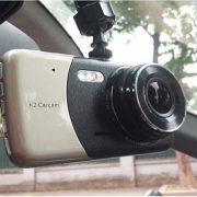 K2-Carcam-14