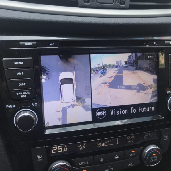 camera-360 ở đâu giá tốt