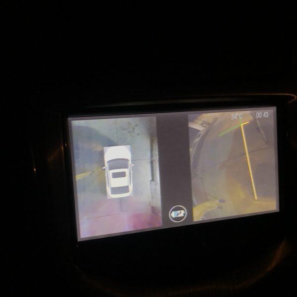 camera-360 ở Hà Nội