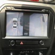 camera-360-cho xe suzuki vitara