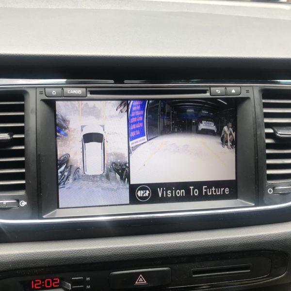 camera-360-do-oris-cho-kia-sedona-2018kia-sedona-2018