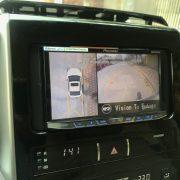 camera-360-do-oris-toyota uy tín ở Hà Nội