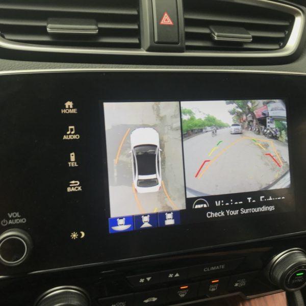camera-360 giá hợp lý
