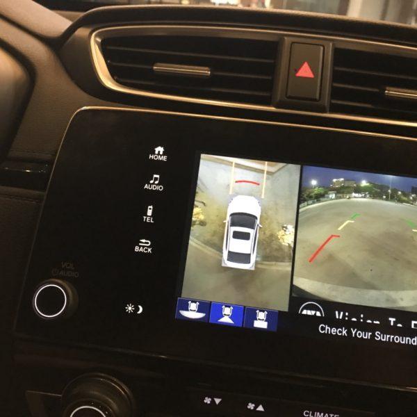 camera-360-oris-cho-xe-honda-crv-2018