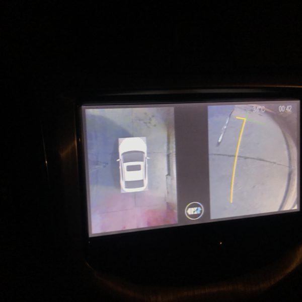 camera-360-oris-lap ở đâu uy tín nhát