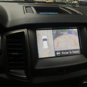 camera-360-oris-lap-cho-xe-ford-everest ở Hà Nội