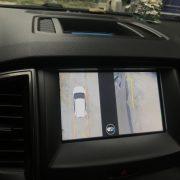 camera-360-oris-lap-cho-xe-ford-everest