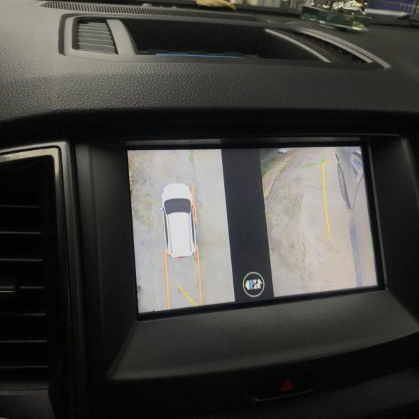 camera-360-oris-lap-cho-xe-ford-everest-7-1