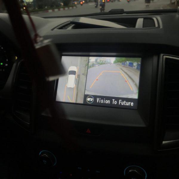 camera-360-oris-lap-cho-xe-ford-everest cao cấp