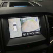 camera-360-oris-lap-cho-xe-ford-everest giá tốt