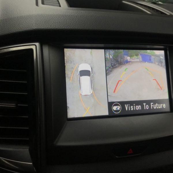 camera-360-oris-lap-cho-xe-ford-everest tốt nhất