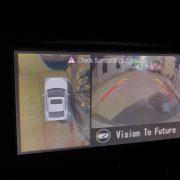 camera-360-oris-lap-tren-xe-chevrolet-cruze-2016-2018
