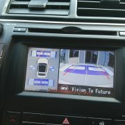 camera-360-oris-lap-tren-xe-toyota-camry-2-5q