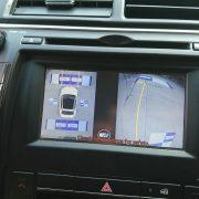 camera-360-oris-lap-tren-xe-toyota-camry-2-5q-2015-2018 ở đâu