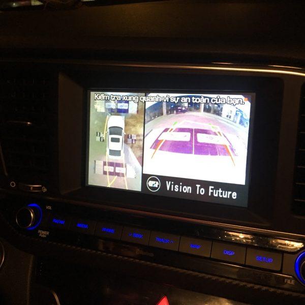 camera-360-oris-toan-canh-xe-hyundai-elentra-2018