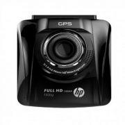 camera-hanh-trinh-HP-F500g-a