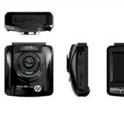 camera-hanh-trinh-HP-F500g-b