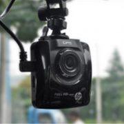 camera-hanh-trinh-HP-F500g-c