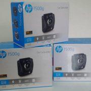 camera-hanh-trinh-HP-F500g-d