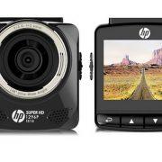 camera-hanh-trinh-HP-F515-a