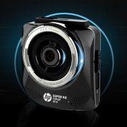 camera-hanh-trinh-HP-F515-b