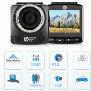 camera-hanh-trinh-HP-F515-d
