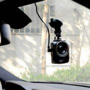camera-hanh-trinh-HP-F515-e