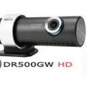 camera-hanh-trinh-blackvue-DR500WG-a