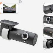 camera-hanh-trinh-blackvue-DR500WG-b