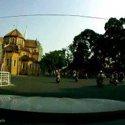 camera-hanh-trinh-blackvue-DR500WG-c