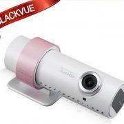 camera-hanh-trinh-blackvue-DR500WG-d
