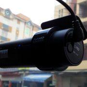 camera-hanh-trinh-blackvue-DR500WG-e